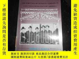 二手書博民逛書店Lives罕見in Trust The Fortunes of Dynastic Families in Late
