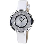 施華洛世奇SWAROVSKI Crystalline 璀璨耀眼時尚腕錶 5275046
