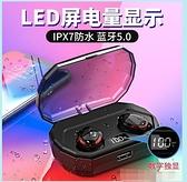 台灣現貨 藍芽音響 藍芽耳機 2000M 智慧手環 滑鼠隨身聽神秘福袋不選款隨機出貨