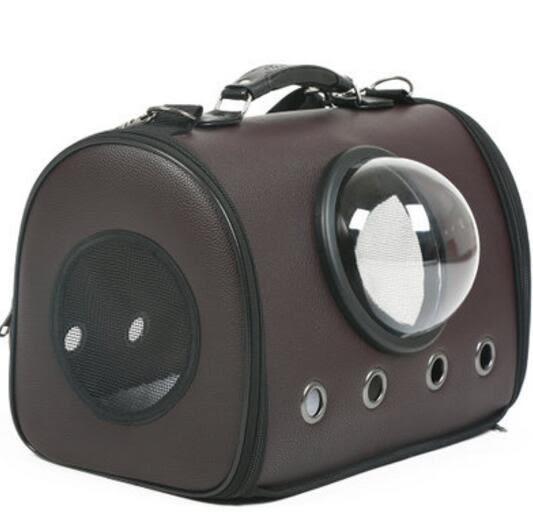 貓包外出太空艙便攜包寵物貓咪外出包狗狗旅行包手提太空包