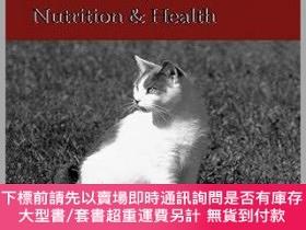 二手書博民逛書店預訂The罕見Cat: Its Behavior, Nutrition & HealthY492923 Lin