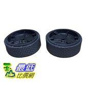[如需安裝另付500元] Braava 新輪子 Wheels and Tires 5200 320 380 380t Mint Tread _b16