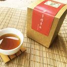 【母親節禮盒】漢方草本茶一盒11包 台灣養生茶禮盒 送禮自用兩相宜 鼎草茶舖