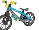 [COSCO代購] W2621003 Chillafish BMXIE 12吋 兒童平衡訓練滑步車