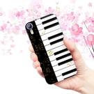 [10 lifestyle 硬殼] HTC Desire 825 D10u D825 D825u 手機殼 外殼 鋼琴琴鍵