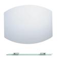 《修易生活館》 凱撒衛浴 CAESAR 防霧化妝鏡 M767 A