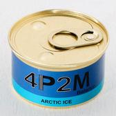 四平二月北極冰涼 香木  ARCTIC ICE  / 4P2M
