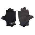 NIKE 男訓練手套(重量訓練 健身 半指手套≡體院≡ NLGC5057