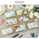 Disney迪士尼施華洛世奇假睫毛/飾品萬用收納盒_公主系列