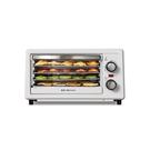 幹果機家用食品烘幹機水果蔬菜寵物肉類食物脫水風幹機小型 220V 亞斯藍
