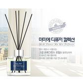 韓國 Medi Flower 室內擴香瓶(110ml) 多款可選【小三美日】香竹/芳香劑