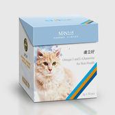 木入森 貓咪膚立好 超值裝包100g