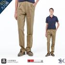【NST Jeans】我的夏季本命色!卡...