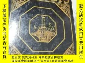 二手書博民逛書店Futures罕見Markets 館藏Y9837 DARRELL
