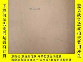 二手書博民逛書店REPETYRORIUM罕見Z FIZYKIY16555 REP