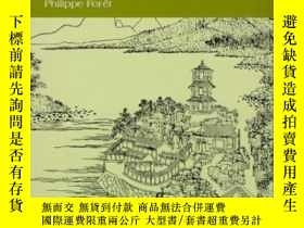 二手書博民逛書店Mapping罕見ChengdeY364682 Philippe Foret University Of Ha