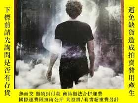 二手書博民逛書店Foundations罕見of the Supernatural LifestyleY12800 Pat Ho