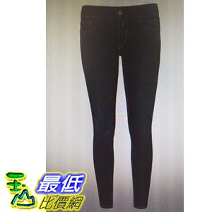 [COSCO代購] W1301696  Replay 女合身窄管牛仔褲 #LUZ系列