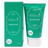 【BONANZA】寶藝 茶樹肌曜髮膚清潔露 沐浴 洗髮 150ml 現貨