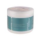 華世-歐絲特專業護髮霜-500ml/罐