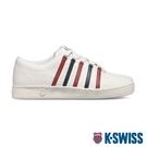 K-SWISS Classic 88 H...
