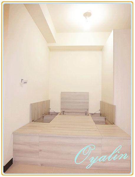【歐雅系統家具】系統櫃 系統和室房 系統收納櫃 系統隔間櫃 系統高低櫃 客製化訂做~