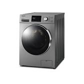 國際 Panasonic 12公斤滾筒洗衣機 NA-V120HW