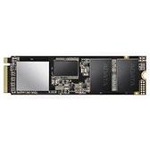 【綠蔭-免運】ADATA威剛 XPG SX8200Pro 1TB M.2 2280 PCIe SSD固態硬碟/ (五年保)