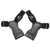 健身助力帶-防滑耐磨透氣健美男運動手套71w42[時尚巴黎]
