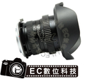 【EC數位】微距近攝鏡 老蛙 15mm ...