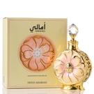 SwissArabian瑞士阿拉伯 Layali Amaali粉紅櫻花-花漾 香水精油15ml