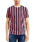 美國代購 AX ARMANI EXCHANGE 短袖T恤 (M.L.2XL)