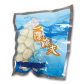台灣漁夫虱目魚丸
