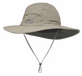 [好也戶外]Outdoor Research Sombriolet 抗UV大盤帽 三色 No.243441
