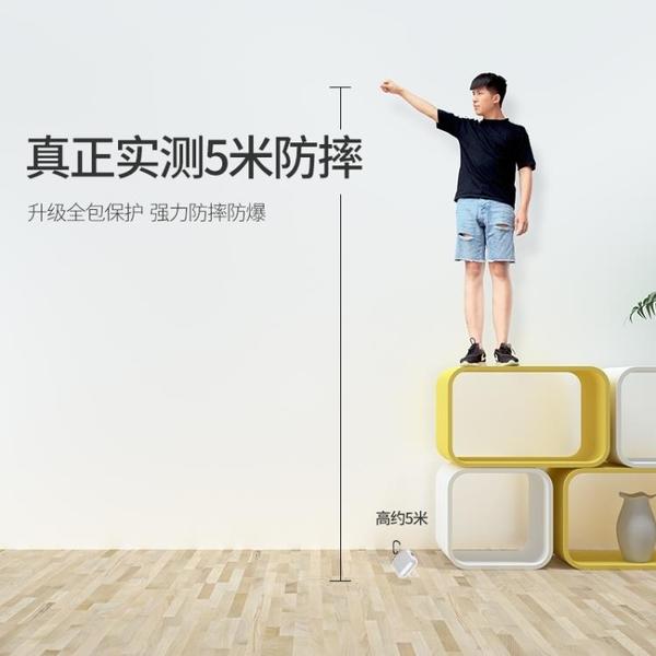 耳機保護套airpods耳機保護套airpodspro透明硅膠軟殼airpods2代全 特惠上市