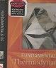 二手書R2YBb《Fundamentals Thermodynamics 6e