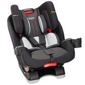 【愛吾兒】美國 Graco Milestone™ LX 0-12 長效型嬰幼童汽車安全座椅-大灰狼