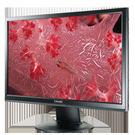 24吋 LED 高品質液晶螢幕