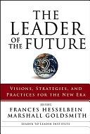 二手書《The Leader of the Future 2: Visions, Strategies, and Practices for the New Era》 R2Y ISBN:0787986674