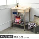 流理台/洗手台/洗碗槽  FRP 塑鋼洗...