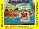 二手書博民逛書店罕見我們愛科學1997年1-12期Y419446