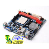 美國直購ShopUSA Zotac GeForce 6100 Mini ITX AMD Motherboard GF6100 E E 2164