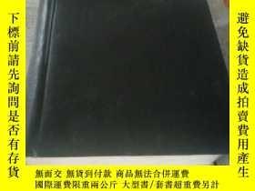 二手書博民逛書店MECHANICAL罕見ENGINEERING(機械工程)198