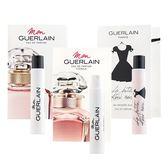 Guerlain 嬌蘭 小黑裙/我的印記/我的印記牡丹 女性淡香精 0.7ml 針管香水【BG Shop】3款供選