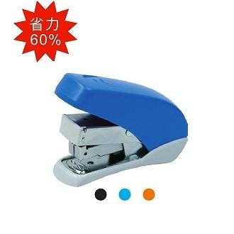 Tomato 省力 3號 訂書機 /台 M5648 32102