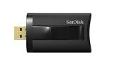 SanDisk Extreme PRO SDDR-329-G46 SDHC/SDXC UHS-II USB3.0 讀卡機