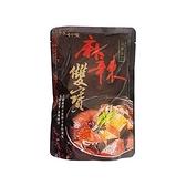 三五好友 麻辣雙寶(純鴨血+豆腐)450g【小三美日】※禁空運