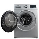 基本安裝 Whirlpool 惠而浦 10公斤 WEHC10BBS 滾筒洗脫烘 洗衣機