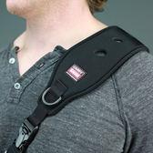 黑熊館 美國 速必達 Carry Speed DS-PRO 寬肩專業型相機 快拆背帶 快槍背帶 公司貨