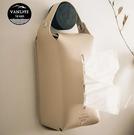 丹大戶外【Vanlife taiwan】生活美學 無印風皮革設計師款 紙巾盒 皮革面紙盒 抽取式 面紙套